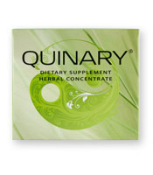 Quinary® helps maintain health rather than waiting for the body to malfunction. It addresses the body's systems collectively as well as individually. Our blended herbs are maintained without preservatives or synthetic chemicals.